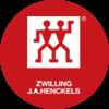 双立人(Zwilling)
