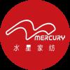 水星家纺(Mercury)