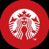 星巴克(Starbucks)