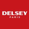 法国大使(DELSEY)